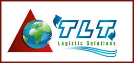 Transit, Logistiques et Transport à Madagascar