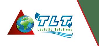 Logo Transit, Logistiques et Transport Madagascar