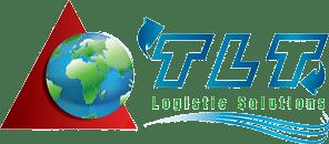 TLT - Société de Transit, Logistiques et Transport à Madagascar